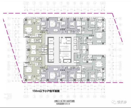 2019.9.10正荣梅溪紫阙台大v稿(1)1096.png