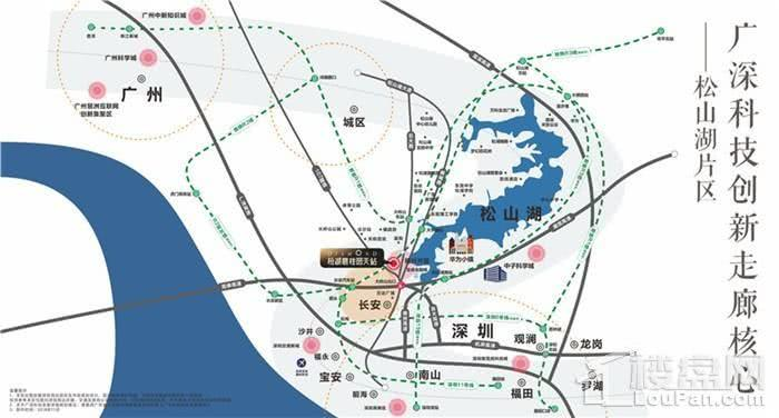 松湖碧桂园天钻位置.jpg