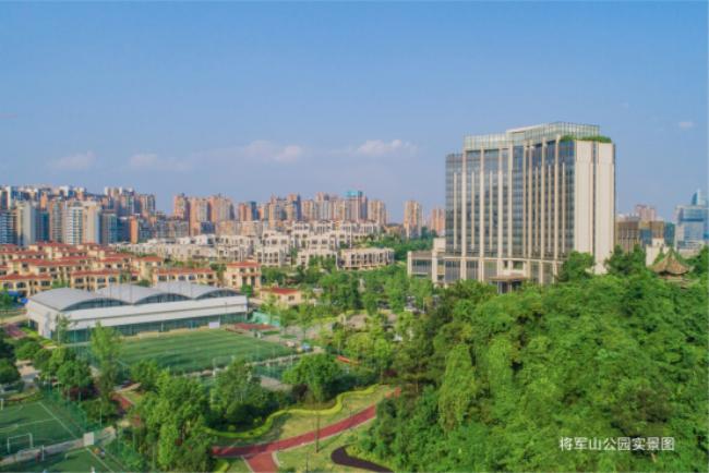 三大公園生態住區 全員營銷惠動全城(1)(1)250.png