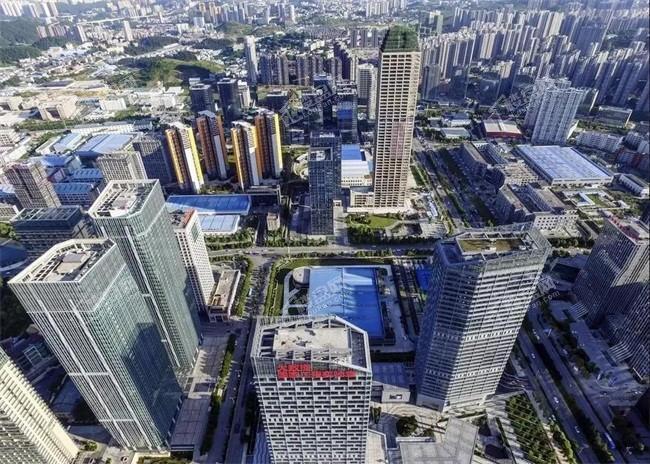 贵阳市经济总量是多少_贵阳市地图