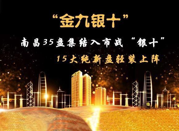 QQ图片20190927092555_看图王.jpg