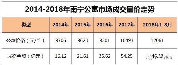http://www.k2summit.cn/tiyujingsai/1200246.html