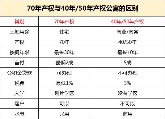 QQ图片20190927191922.png