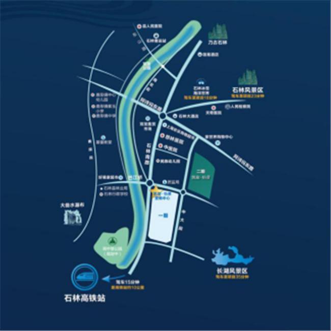 """同为昆明郊县,石林房产凭什么成为旅居、投资客的""""心尖肉""""?211.png"""