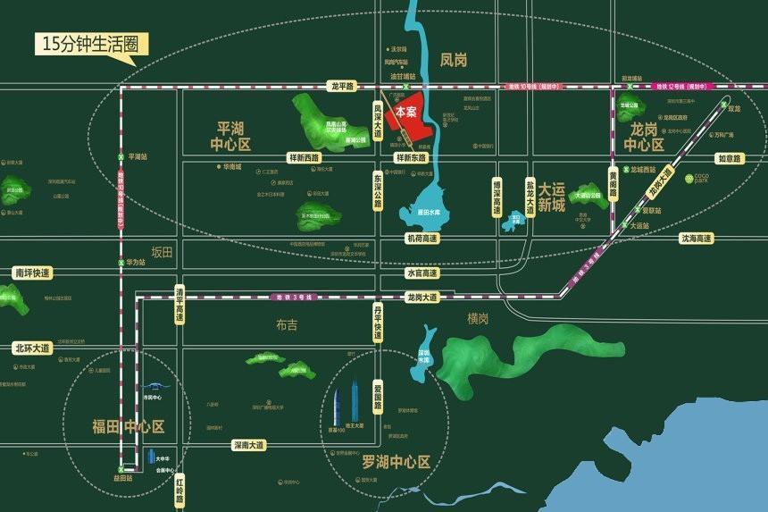 锦龙湾畔位置.jpg