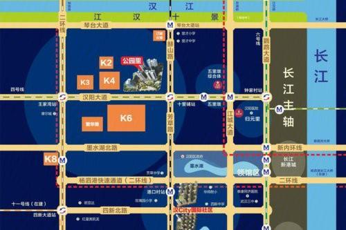 纽宾凯位置图.jpg