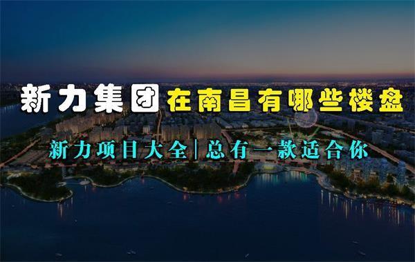 QQ图片20191009161838_看图王(1).jpg