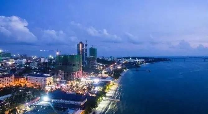 西港3_看图王.jpg