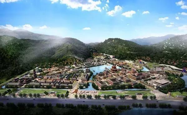 珠海西区最令人期待的10大工程