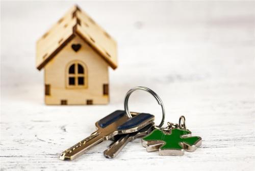 贷款买房.jpg