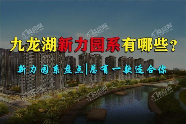 timg (1)_看图王(1).jpg