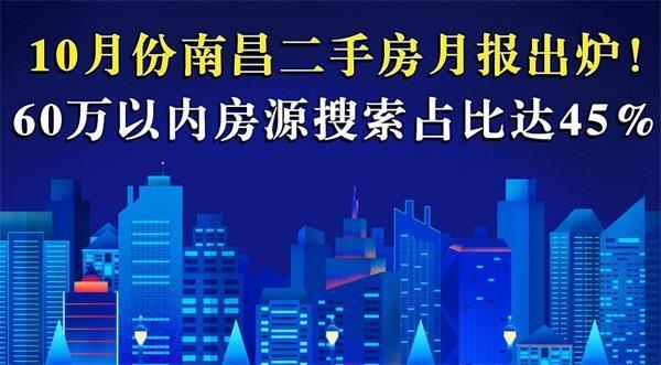Nipic_12106414_20190812171323207034_03_02_看图王(1).jpg