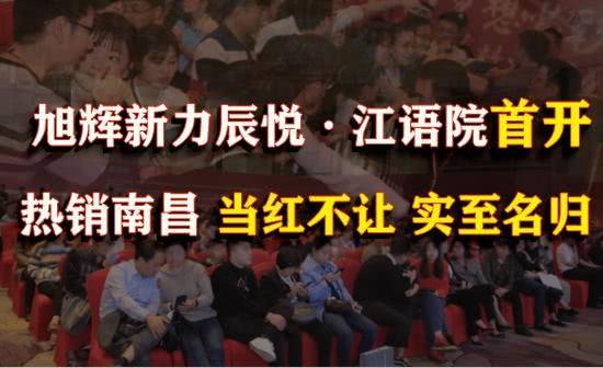 9ebdf1b6993f496494169ecb55607493_看图王(1).jpg