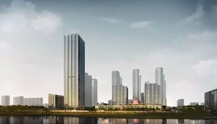 绿地朝阳中心,绿地朝阳中心公寓,绿地朝阳中心公寓投资