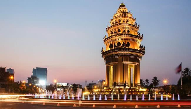 shu-Cambodia-Phnom-Penh-381831202-1440x823.jpg