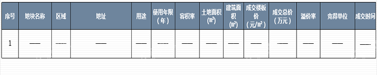7 副本.png