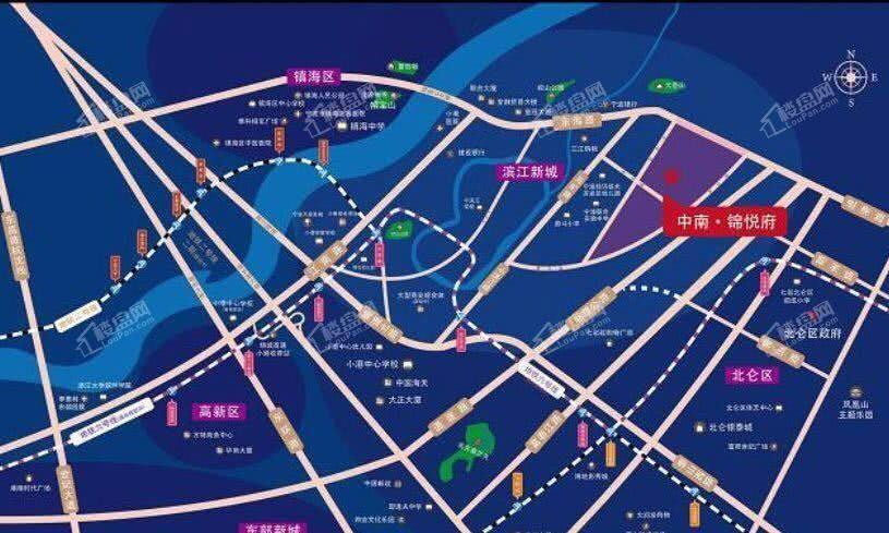 中南锦悦府位置图.jpg