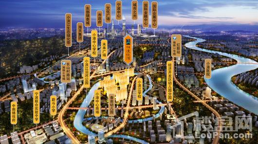 中南漫悦湾位置图.png