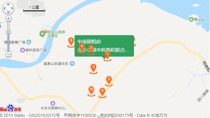 中南锦悦府百度地图.png