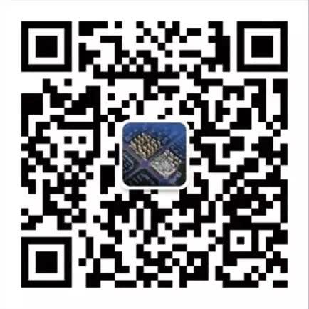 1659018306778.jpg