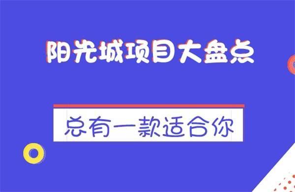 QQ图片20200109142333.jpg