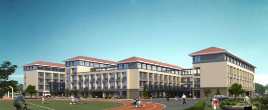 大学印象21102.JPG