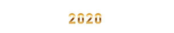 微信图片_20200113141637.png