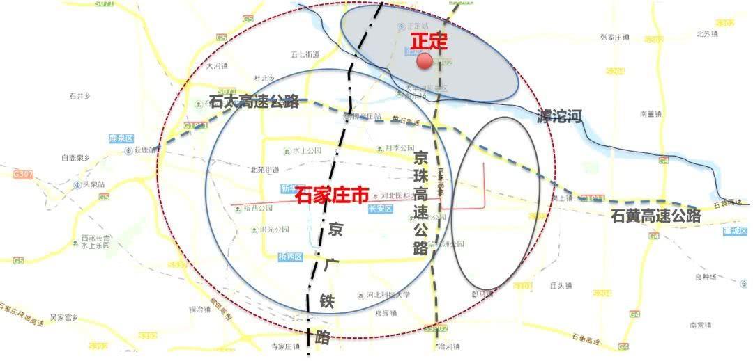 微信图片_20200112195540.jpg