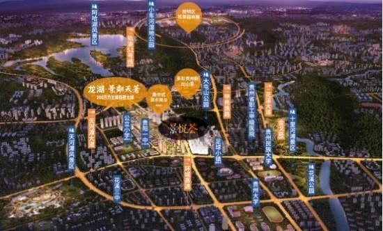 景粼天著·景悦荟临街旺铺,做30万人的大生意432.JPG
