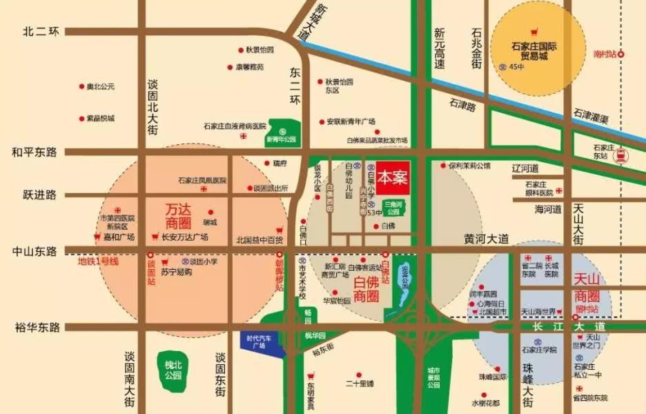 微信图片_20200120112831.jpg