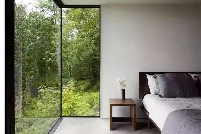 装修指南:10个卧室装修小技巧,小户型这样设计更显大-北海楼盘网