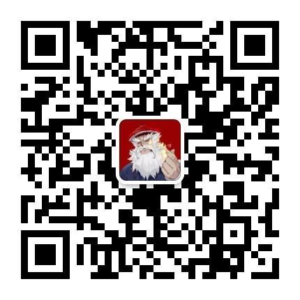 微信图片_20200119103018.jpg