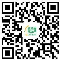 微信图片_20200212130614.jpg