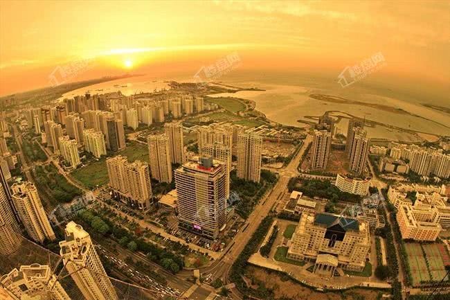 timg.jpg 投资房产地段为王 五种地段的房子排序 各地楼市
