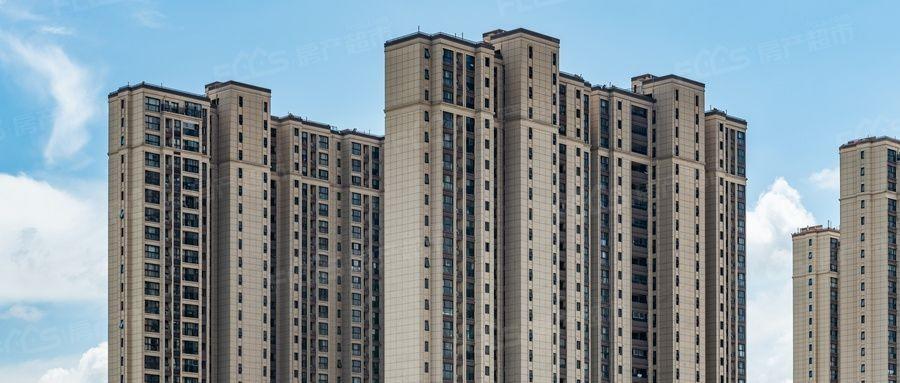 长兴人在做购房能力评估时要注意哪些方面?