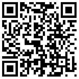 微信图片_20200319095348.jpg