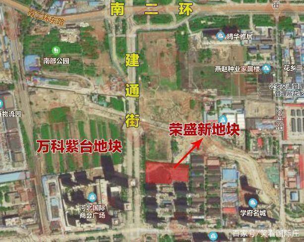 微信图片_20200320144347.jpg