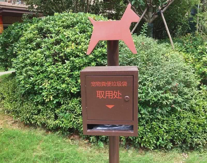 南京明发香山郡是现房吗?南京明发香山郡项目环境怎么样?