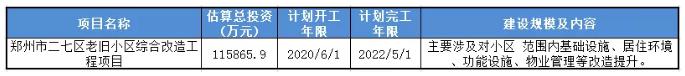 微信截图_20200413143201.png